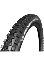 Michelin 27.5x2.35 Michelin Wild AM Pliable GUM-X