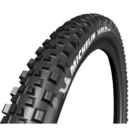 Michelin 27.5x2.35 Michelin Wild AM Pliable GUM-X
