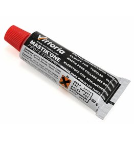 VITTORIA MASTIK ONE GLUE TUBE