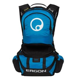 ERGON ERGON BE2 ENDURO PACK (Reg $244.50)