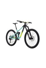 MARIN 2020 / 2019 Alpine Trail 8