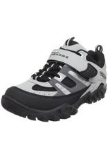 SERFAS TRAX Women Serfas Shoes (Reg. $95.50)