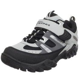 SERFAS TRAX Women Serfas Shoe Size 38 (Reg. $95.50)