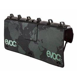 EVOC EVOC Tailgate pad  XL