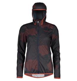 Maloja Ws BinaM Jacket