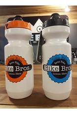 Bike Bros. Bike Bros Purist Water Bottle 22 oz.