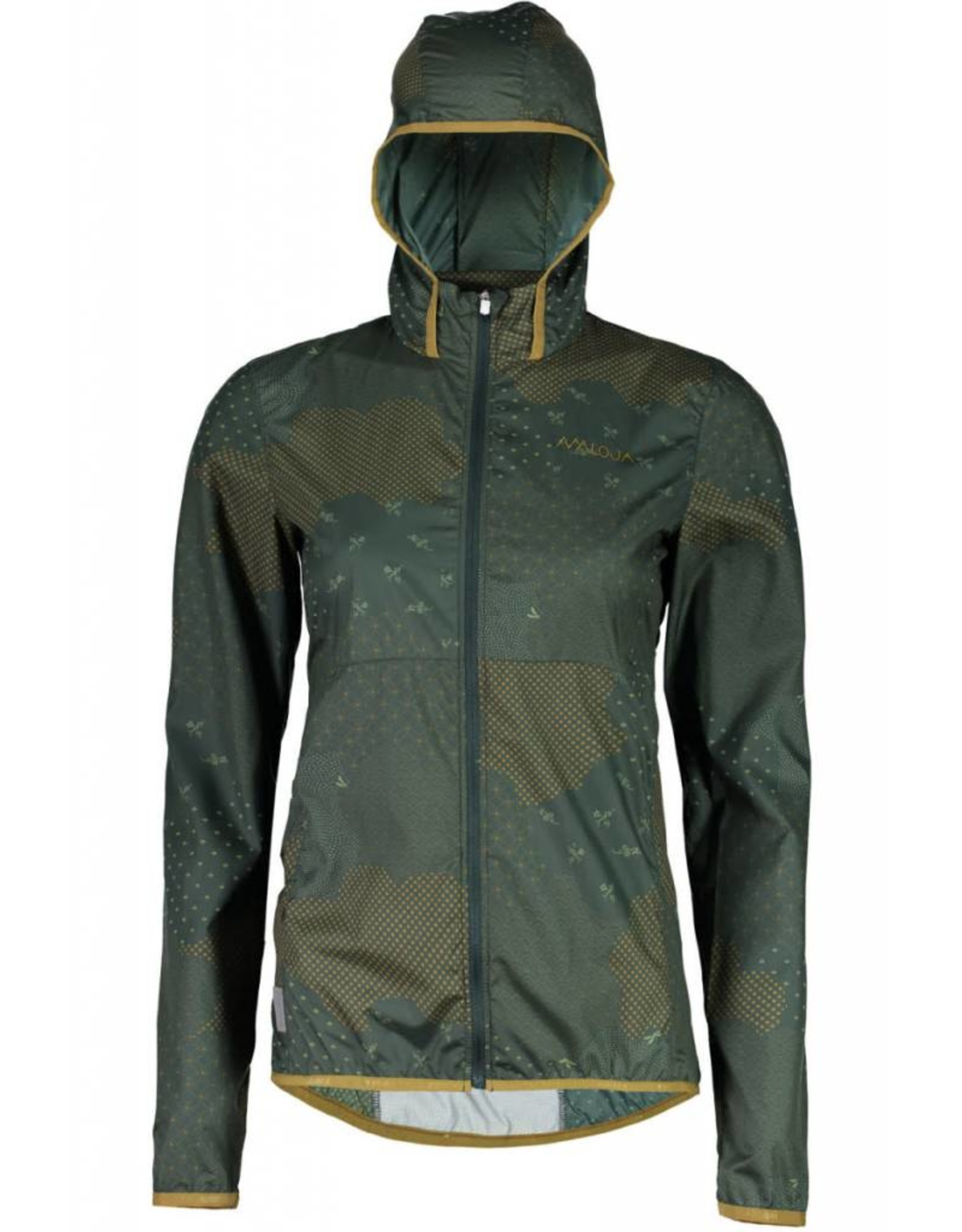 Maloja Ws BinaM Jacket