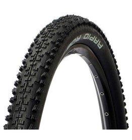 SCHWALBE Tire 27.5x2.25 Schwalbe Rapid Rob