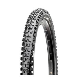 Maxxis Tire 27.5x2.5 Maxxis Minion DHF Wire 3C 2Ply 60TPI