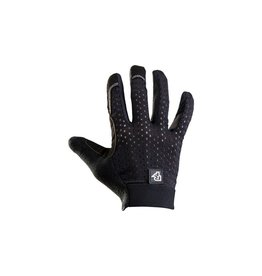 Race Face Stage Glove M