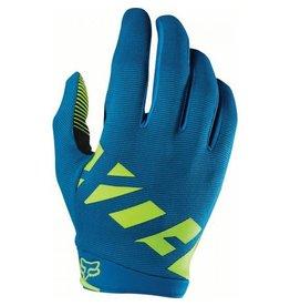 FOX HEAD CLOTHING Ranger Glove