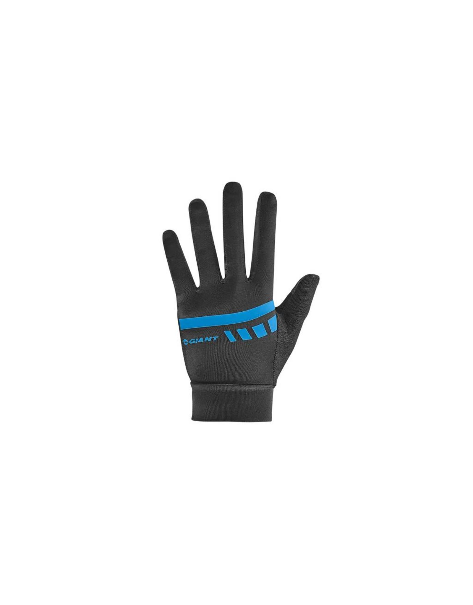 GIANT BICYCLES Podium LF Glove