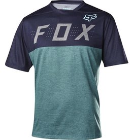 FOX HEAD CLOTHING Indicator SS Jersey (Reg. $74.50)