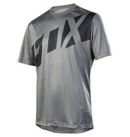 FOX HEAD CLOTHING Ranger SS Jersey (Reg. $59.50)