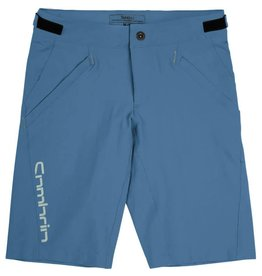 Sombrio V'AL Womens Short (Reg. $86.50)