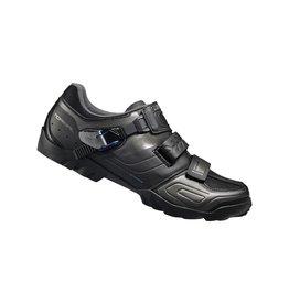 SHIMANO M089 Men Shimano Shoe 43 (Reg. $174.50)