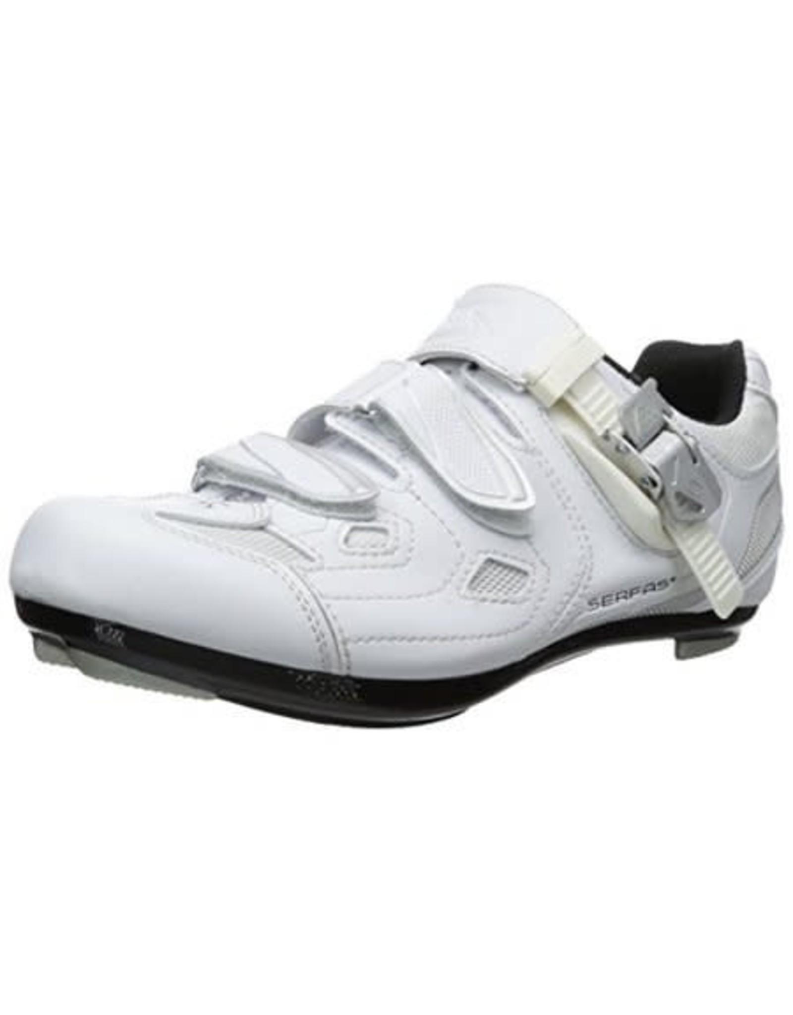 SERFAS NITROGEN Womens Shoe (Reg. $169.60)