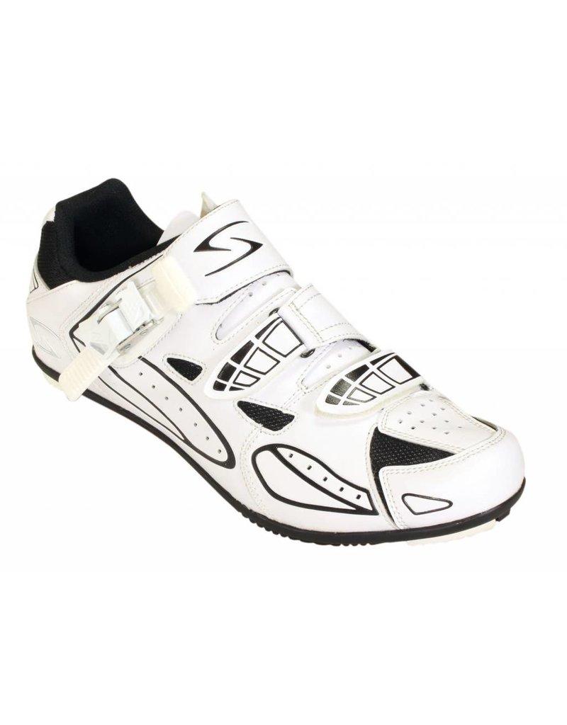 SERFAS PODIUM Womens Shoe (Reg. $139.50)