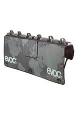 EVOC EVOC Tailgate pad ML (136cm)