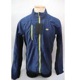 Sugoi Evo Zap Jacket (Reg. $169.50)