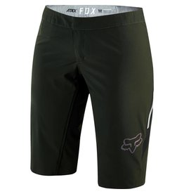 FOX HEAD CLOTHING Womens Attack Short (Reg. $169.50)