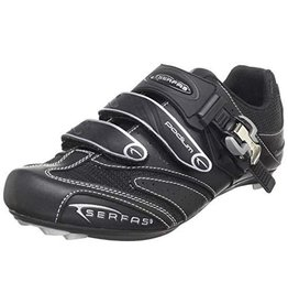 SERFAS PODIUM Mens Shoe (Reg. $139.50)