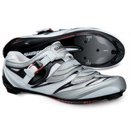 SHIMANO R133 Men Shimano Shoe (Reg. $229.50)