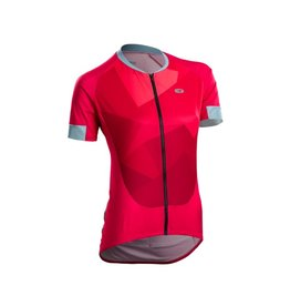 Sugoi Womans Training Jersey