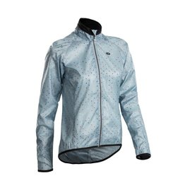 Sugoi Womens RS Jacket