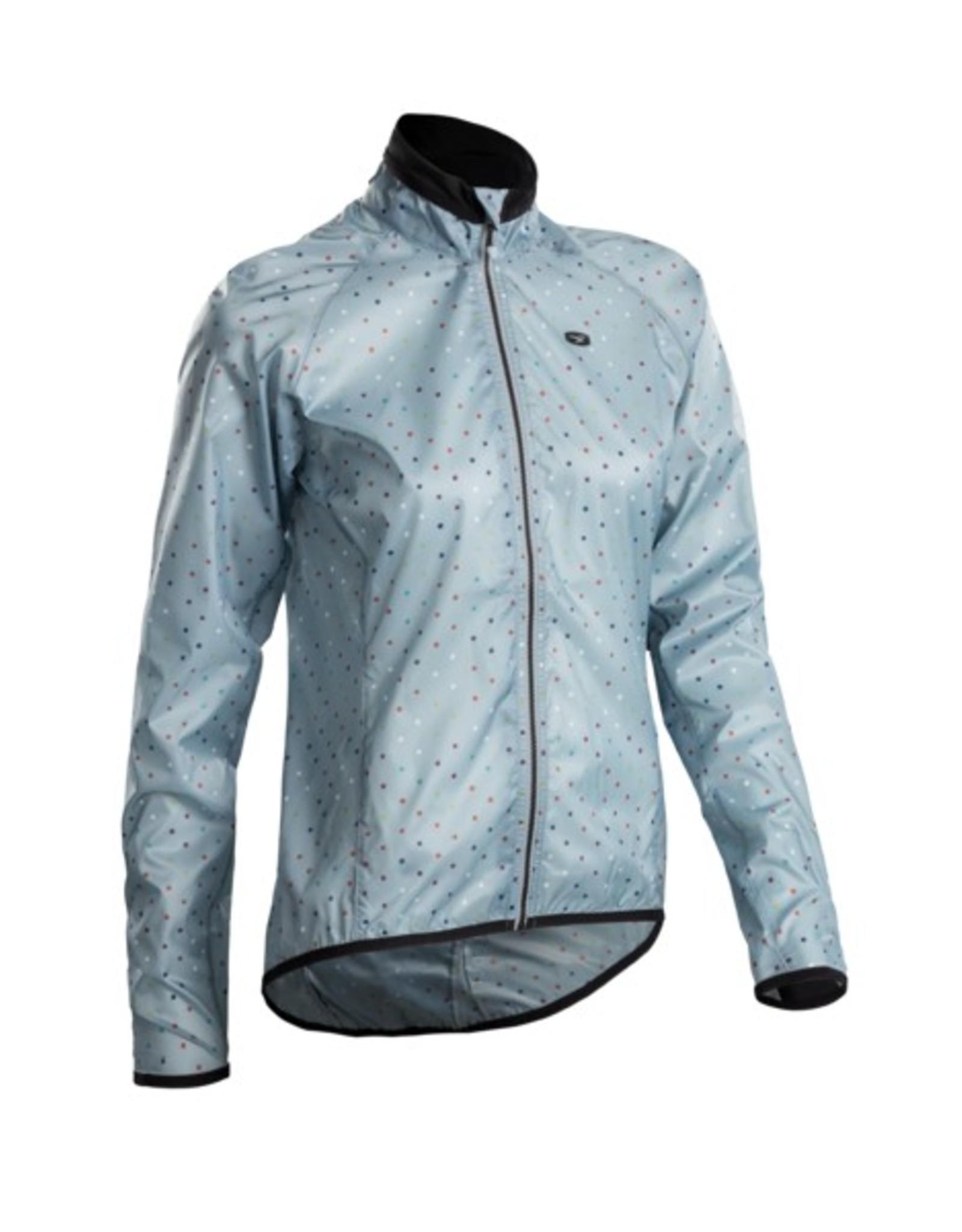 Sugoi W RS Jacket