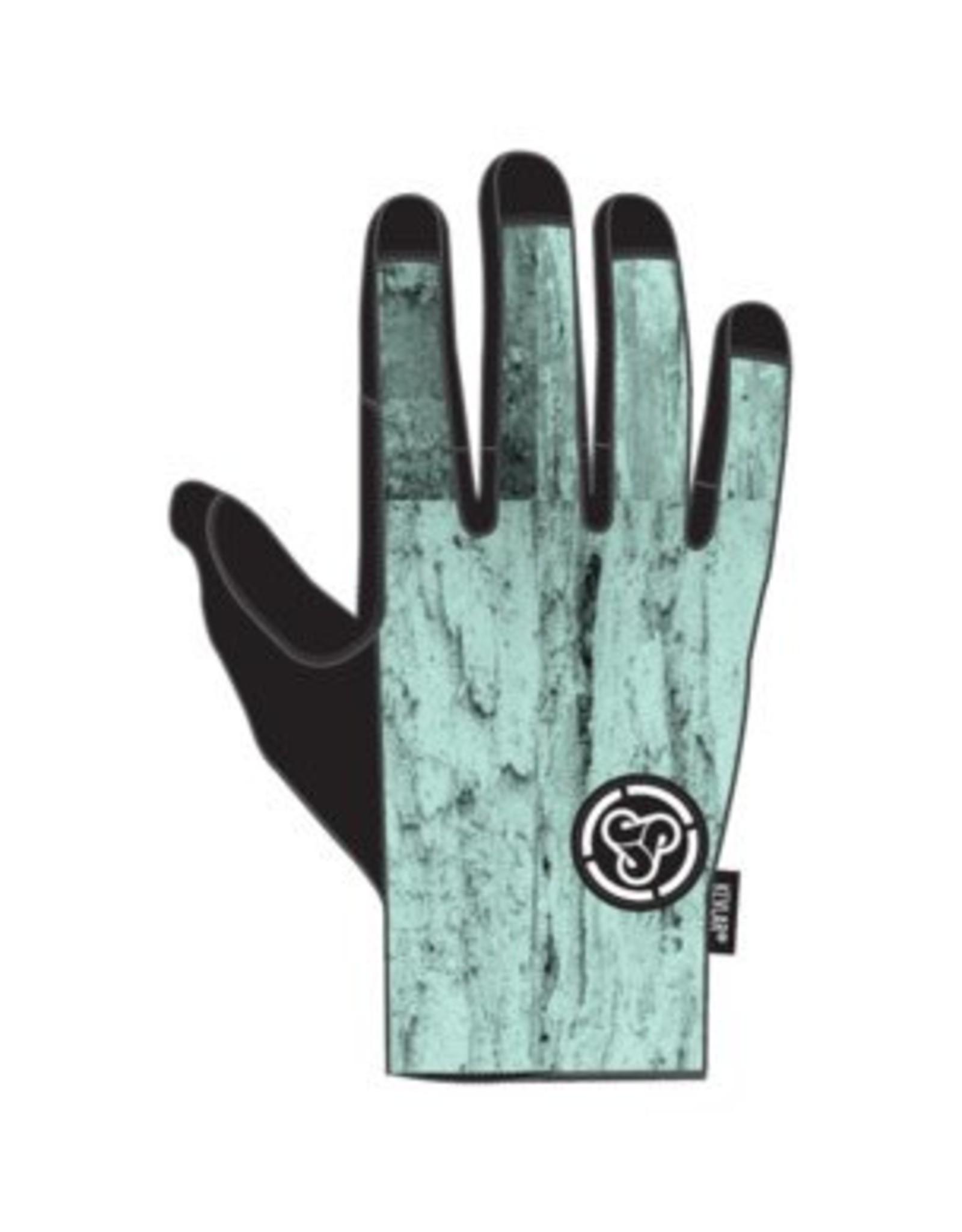 Sombrio W's OSO Gloves 2019