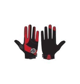 Sombrio Groms Prodigy Gloves