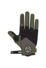 Sombrio Cartel Gloves