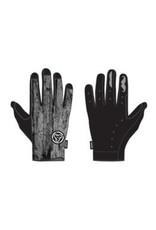Sombrio Mens Spun Gloves