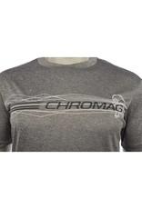 Chromag Horizon SS