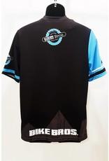 Bike Bros Atac DH Jersey