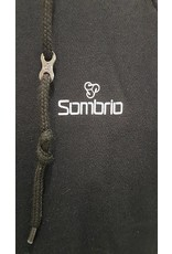 Bike Bros. Bike Bros Sombrio Hoodie Mens