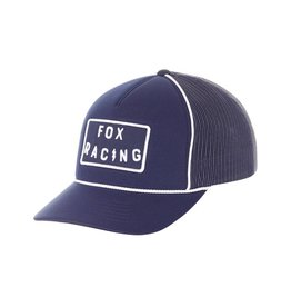 FOXRACING Bolt Trucker Hat