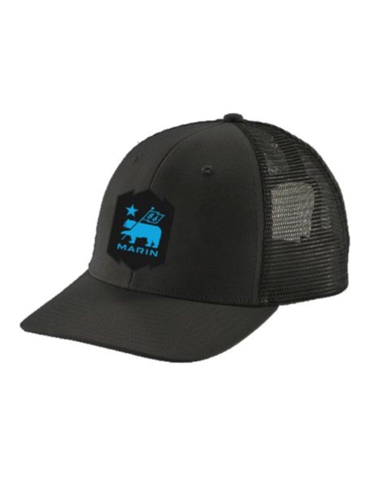 MARIN Marin Hat Baseball Cap