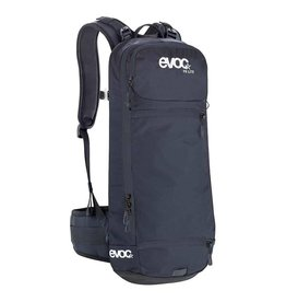 EVOC EVOC CC 6L + 2L Pack