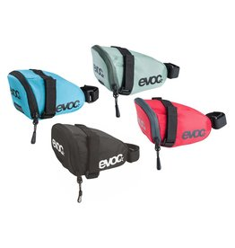 EVOC EVOC Saddle Bag M
