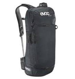 EVOC EVOC FR Lite Protect 10L ML
