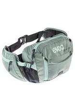 EVOC EVOC Hip Pack 3L + 1.5L Reservoir