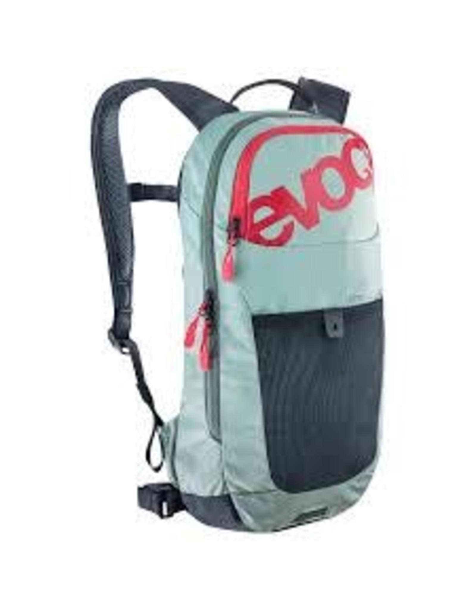 EVOC EVOC Joyride 4L Pack