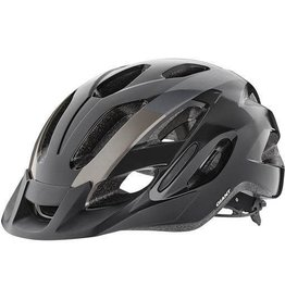 GIANT BICYCLES Compel Adult Helmet