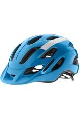 GIANT BICYCLES Compel Adult Helmet