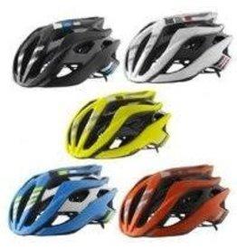 GIANT BICYCLES Rev Road Helmet