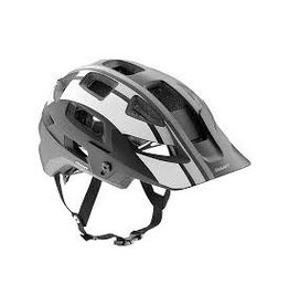 Giant Rail MIPS Helmet