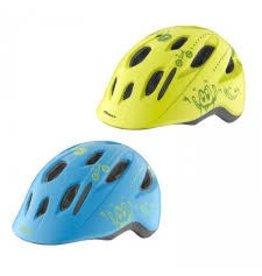 GIANT BICYCLES Holler Infant Helmet 46-51cm
