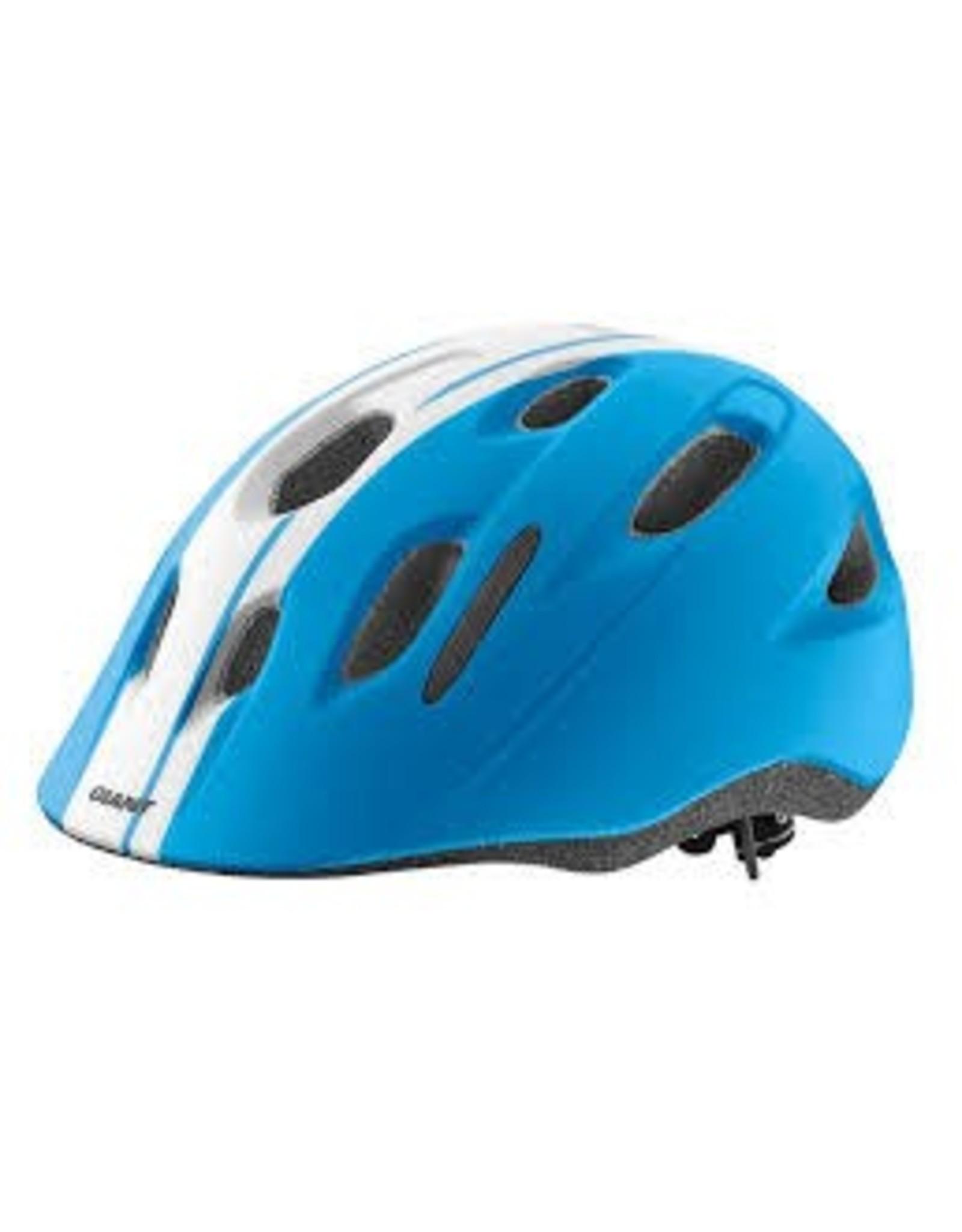 GIANT BICYCLES Hoot Child Helmet 50-55cm